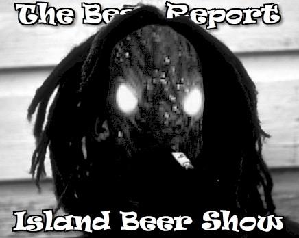 Island Beer Show