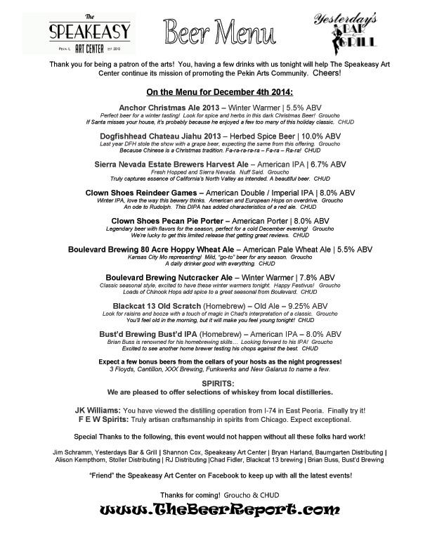 beer-menu-12-14