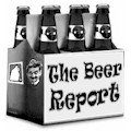 The Beer Report